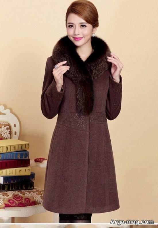[تصویر:  Coats-for-Girls-Korean-6.jpg]