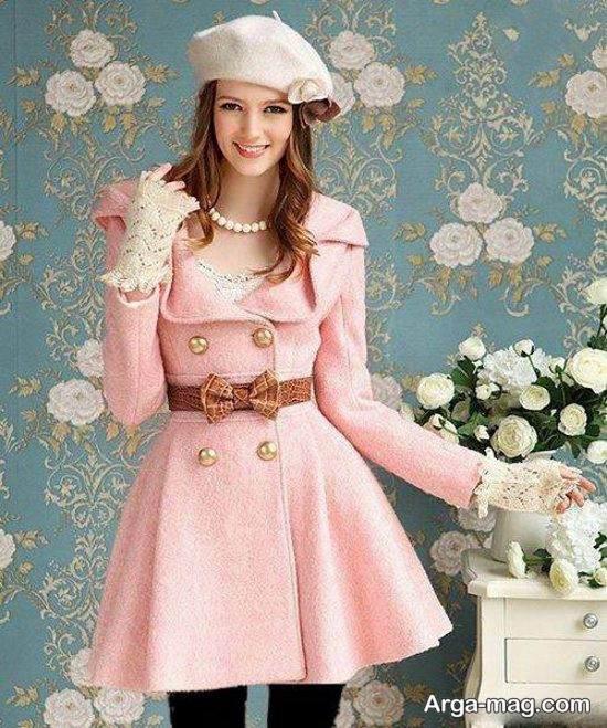 [تصویر:  Coats-for-Girls-Korean-9.jpg]