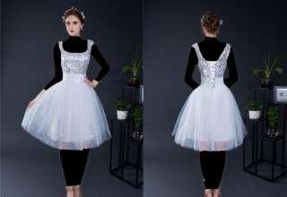 مدل لباس مجلسی دخترانه کوتاه و شیک