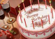 پیام تبریک تولد به شوهر