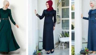 مدل مانتو لبنانی زنانه و دخترانه