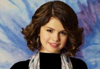 مدل موی کوتاه برای موهای فر زنانه و دخترانه