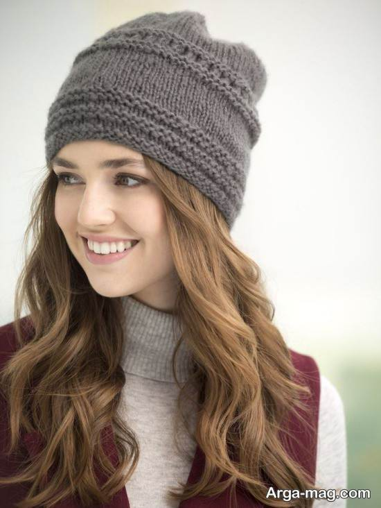 Вязание спицами для женщин модные модели 2015 года с 293