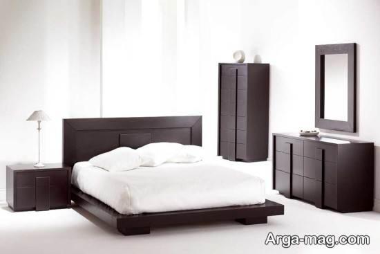 - Murales para dormitorios de adultos ...
