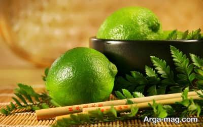 استفاده از سبزیجات و میوه ها در درمان طبیعی چربی خون