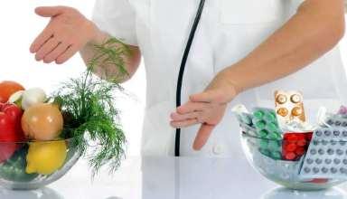 درمان طبیعی چربی خون