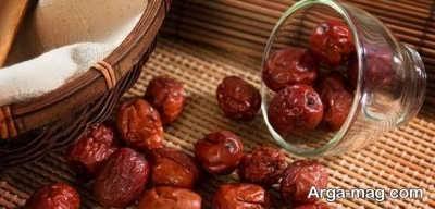 خوراکی هایی که سبب کاهش چربی خون می شوند