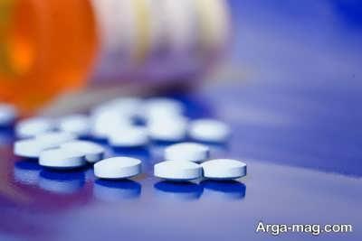 تصیه های مهم در مورد مصرف قرص دیفنوکسیلات