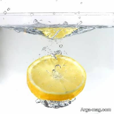 خواص بی نظیر لیمو ترش بر روی پوست