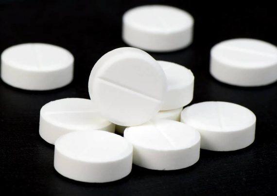 اطلاعات دارویی قرص فنوباربیتال