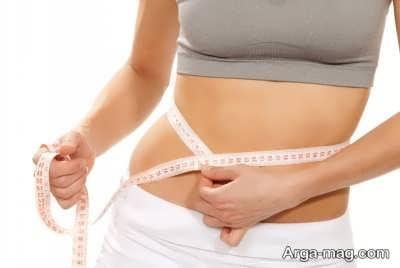 ادویه هایی که مصرف آنها روند چربی سوزی را افزایش می دهند