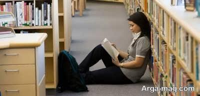 نکاتی که در تقویت حافظه برای درس خواندن باید رعایت کنید