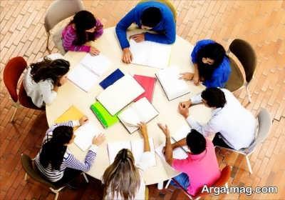 نکات کلیدی در تقویت حافظه برای درس خواندن