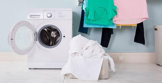 خرید ماشین لباس شویی