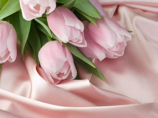 عکس رمانتیک و زیبا برای پروفایل
