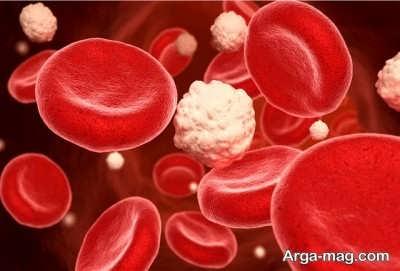 درمان خانگی چربی خون