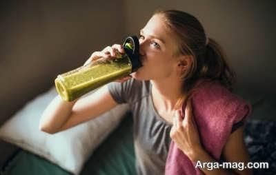 کاهش سریع قند خون