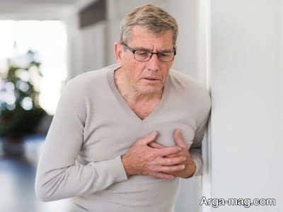 راه های پیشگیری از سکته خفیف قلبی چیست؟