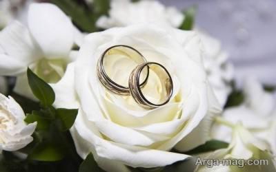 بهترین سن ازدواج جوانان