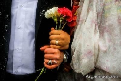سن مناسب ازدواج برای جوانان