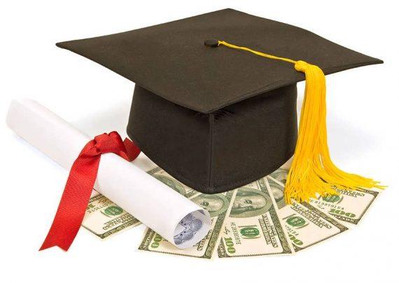 آشنایی با مراحل دریافت ارز دانشجویی