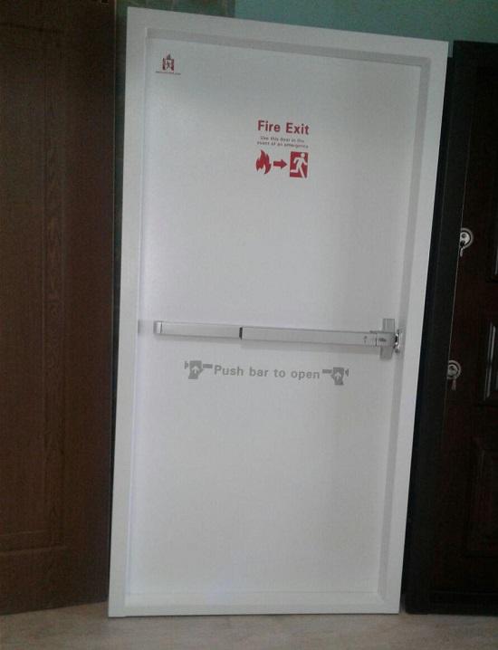 [تصویر:  fire-door-1.jpg]