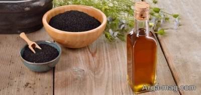 دانستنی های مفید در رابطه با خواص سیاه دانه برای پوست