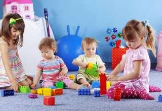 روانشناسی کودک سه ساله