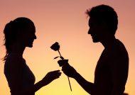 چگونه ازدواج موفق و پایدار داشته باشیم؟