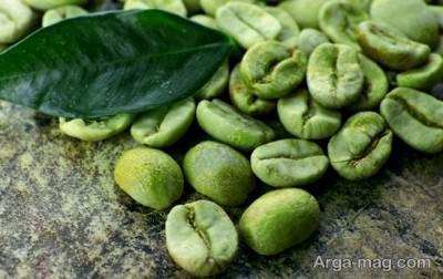 بهترین روش دم کردن قهوه سبز