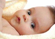 ترنجبین برای نوزادن چه مزیت هایی دارد؟