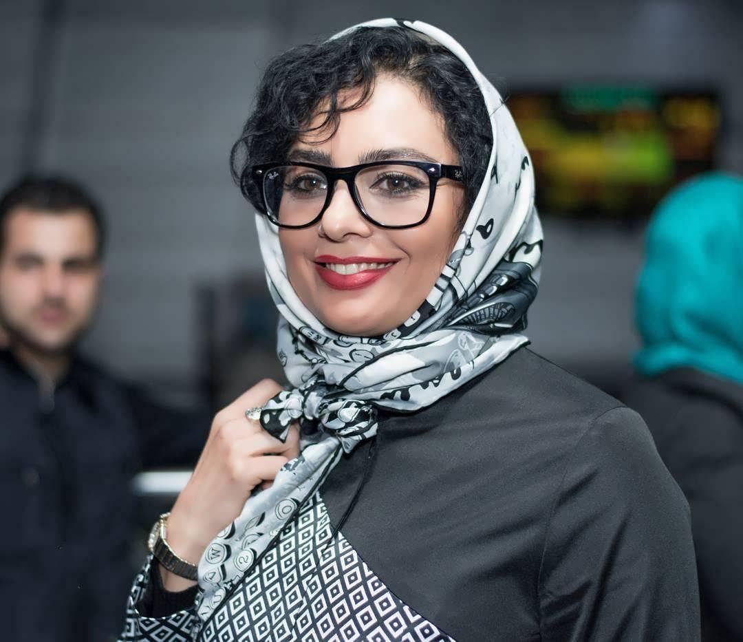 picture Yekta Naser