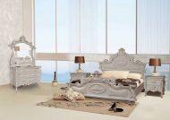مدل تخت خواب کلاسیک و به روز