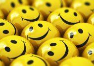 11 روش خانگی برای کاهش افسردگی