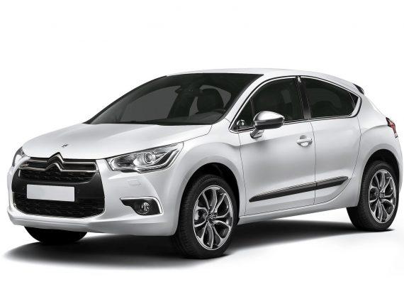 تولید ۲۵ خودروی سواری و تجاری در ایران متوقف شد