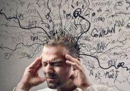 راه های مفید رهایی از افکار منفی