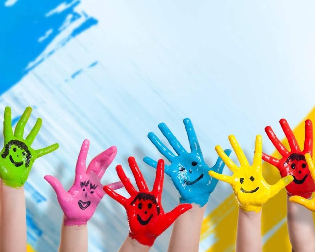 Image result for مثبت اندیشی عامل مهم سلامتی و نشاط و شادی