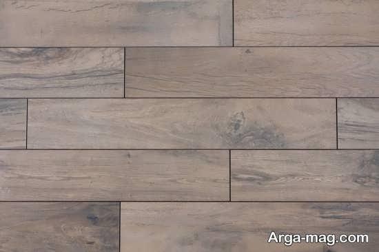 مدل سرامیک طرح چوب