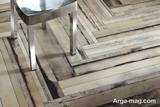 سرامیک مدل چوبی