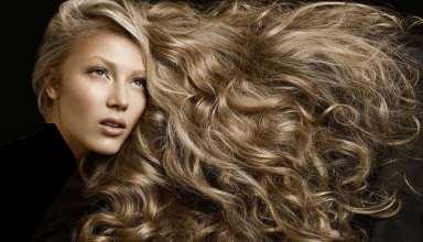 رنگ مو بدون دکلره