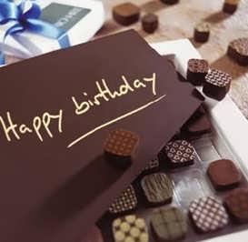 پروفایل نزدیک بودن روز تولد عپروفایل تولدم نزدیکه به منظور اعلام روز تولد بـه دیگران