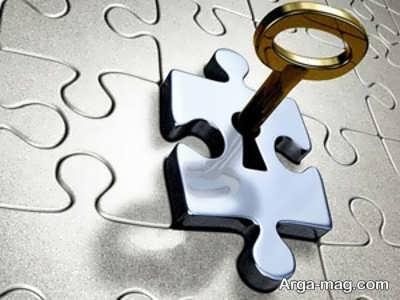 راه های حل مسئله و تصمیم گیری