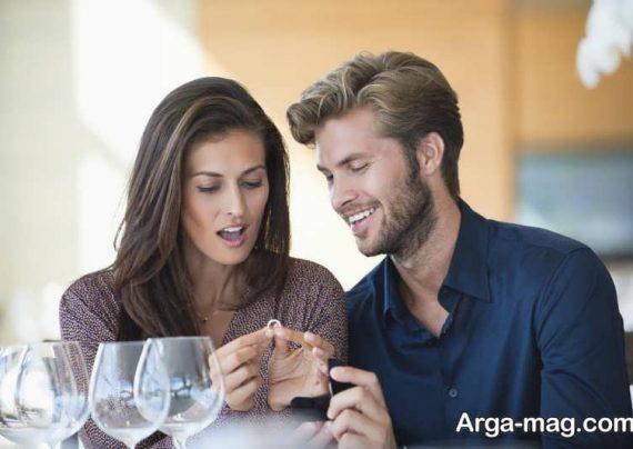 مدیریت مشاجرات و بحث های زن و شوهری