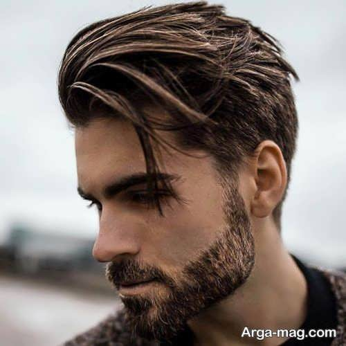 [تصویر:  Mens-Hair-Styles-20.jpg]