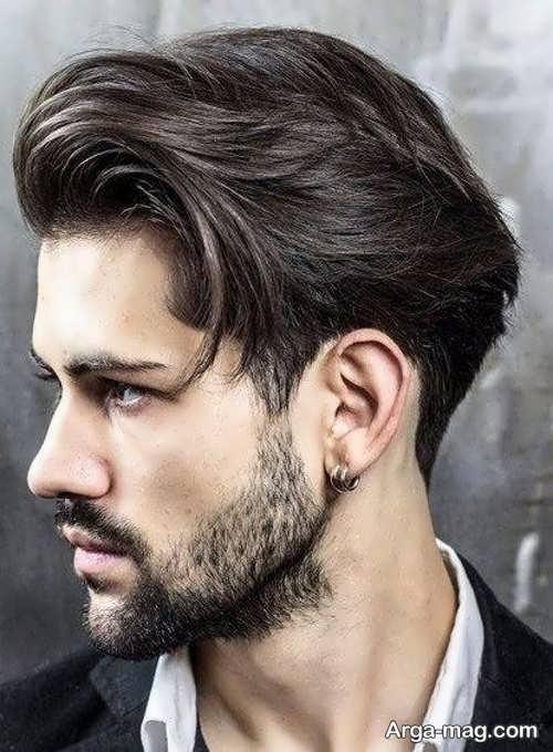 [تصویر:  Mens-Hair-Styles-30.jpg]