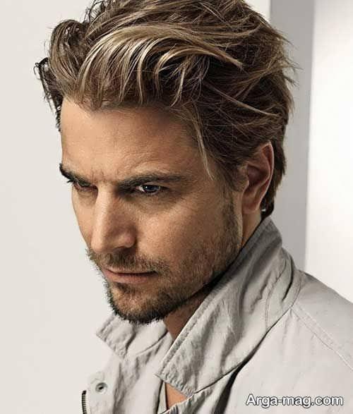 [تصویر:  Mens-Hair-Styles-31.jpg]