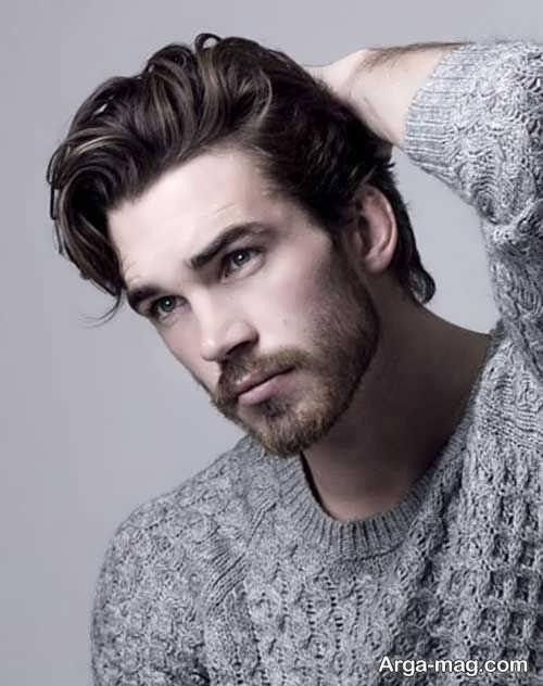 [تصویر:  Mens-Hair-Styles-33.jpg]