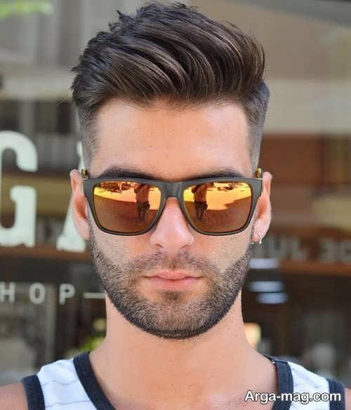 [تصویر:  Mens-Hair-Styles-35.jpg]