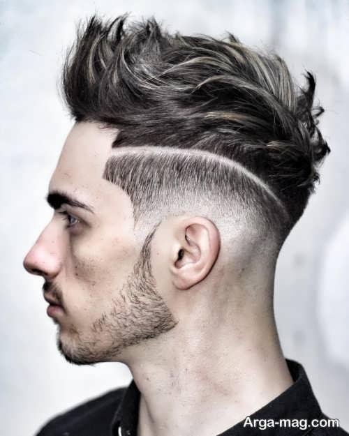 [تصویر:  Mens-Hair-Styles-40.jpg]