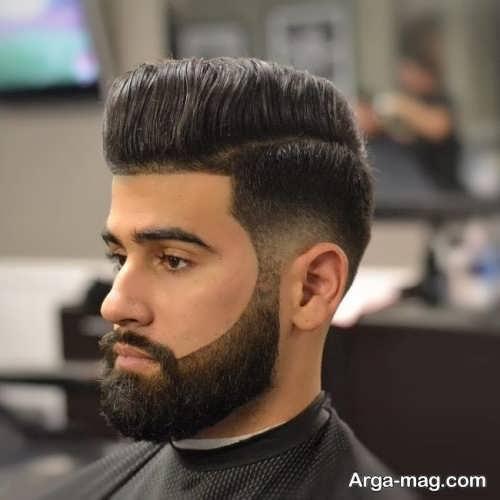 [تصویر:  Mens-Hair-Styles-42.jpg]
